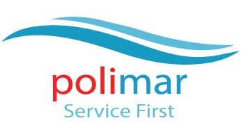 Polimarshipping Logo